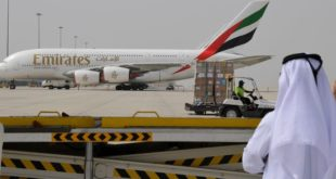 Coronavirus: UAE bans residents from returning to the country for two weeks