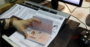 Coronavirus: Some UAE entry visas issued before March 17 cancelled